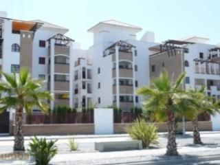 Piso en Playa Granada, Motril