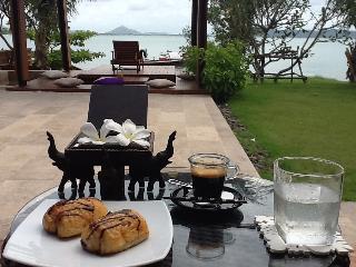 Villa Eva Rawai Phuket