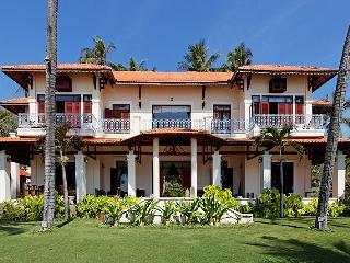 Villa Myosotis, Mui Ne