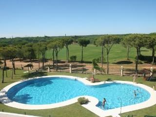 2 dormitorios,piscina,playa, El Portil