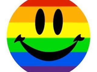 Gay friendly company