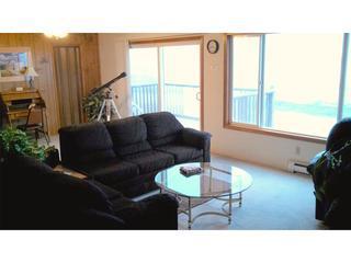 Wheelhouse- 2 bdrm, kitchen, beachfront, fireplace, Lincoln City