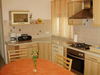 Apartment Opatija, Sanja