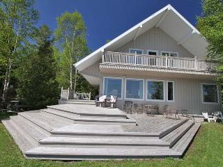 Mel's Place cottage (#809)
