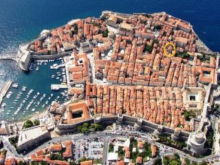 Cozy & Elegant Old Town Apartment 4U, Dubrovnik