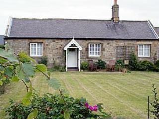 Breezes Cottage, Alnwick