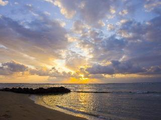 Guests Rave About Us! See Why! Waipouli Beach F402