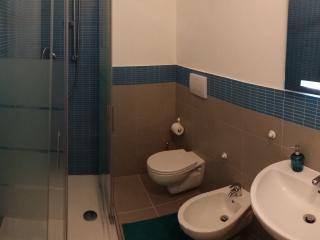JOSSO HOUSE - comfort & Lux al mare, Sorso