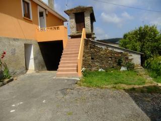 Casa en el rural en Ribadeo