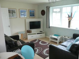 24 Gower Holiday Village, Swansea County