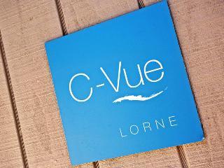 C-VUE  3 Skyline Court, Lorne