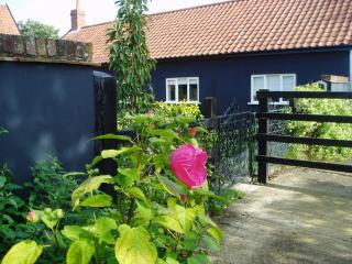 2 Church Farm Cottages, Wattlefield, Norfolk