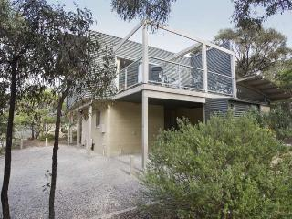 5@19  5/19 Aireys Street, Aireys Inlet