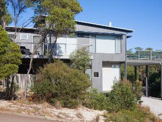 41 PEARSE  41 Pearse Road, Aireys Inlet