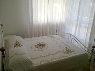 casa Mussoni, Riccione