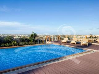 Amazing Private Villa w/ Views, Zurrieq