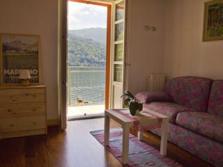 new fantastic flat  in laglio, Laglio