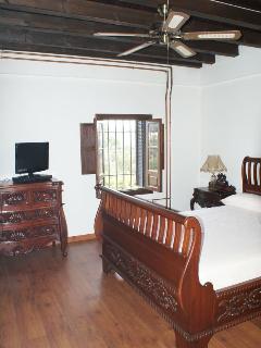 Dormitorio todas las habitaciones disponen de baño completo en el interior de la habitacion