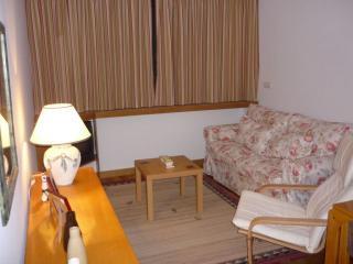 Apartamento perfecto para parejas en Ribadesella (alta en turismo VUT-265-AS)