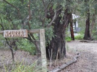 NGURRA, Aireys Inlet