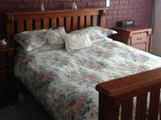 Short stays at Janines guesthouse