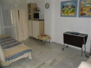 Apartamento Zahara de los Atunes