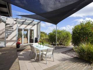 SIROCCO  6/18-20 Philip Street, Aireys Inlet