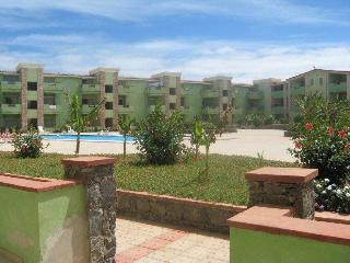 Residence Moradias green 2 bedrooms