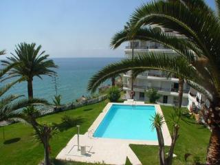 Acapulco Playa Nerja H102