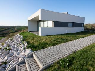 Design bungalows in Portugal