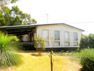 MARRANG  11 Lewis Court, Anglesea