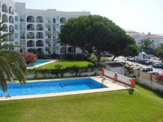 1B Studio APT great location Carabeo beach and town H117
