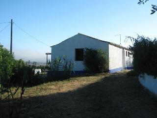 Monte do Altinho - Porto Côvo