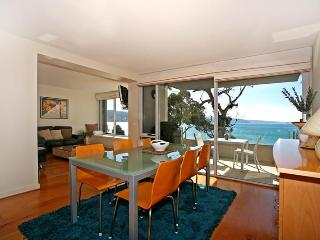 APARTMENT 7 KALIMNA - Lorne, VIC