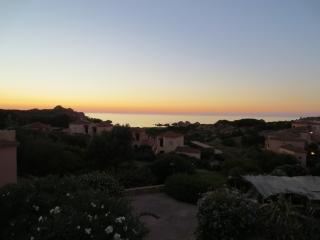 Sardegna - Costa Paradiso
