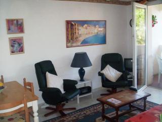 127 Residence Cadenesse, Collioure