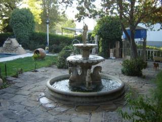 Casa Rural para 4 personas en Baeza