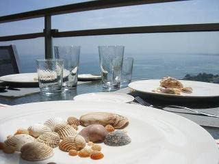 Lujo dúplex Benicassim Portocala resort