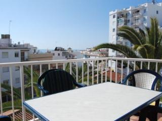 Coronado apartment Nerja H375