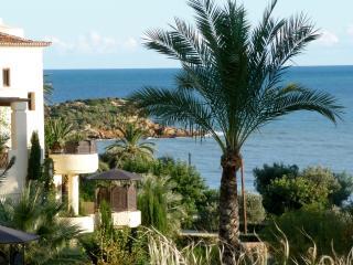 Villa Gadea Apartment - CF, Altea