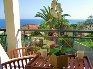 LUXURY APARTMENT OLD TOWN FUNCHAL MADEIRA, Funchal