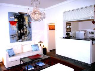 Great flat Ipanema RioJaneiro, Río de Janeiro