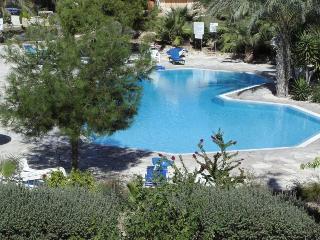 Apollo Rentals - Villa Danae (Regina Gardens), Paphos