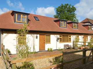 Shepherds Spring Cottage 1, Fordingbridge