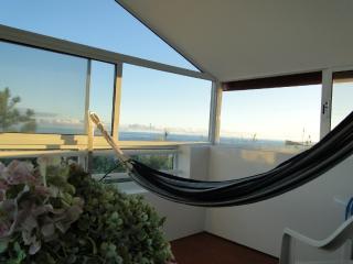 Magnificent penthouse Azores, Livramento