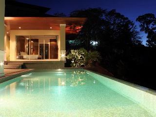 Villa Tantawan Resort & Spa 3BR-V1