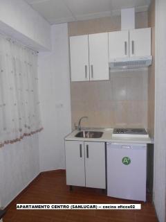cocina_office02