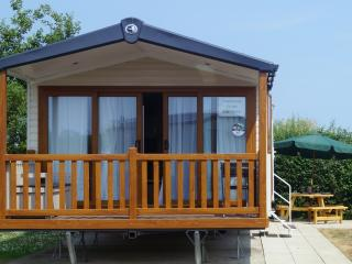 Church Farm Holiday Home Taylor, Pagham