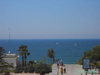 Piso Primera Línea de Playa..., El Puerto de Santa Maria