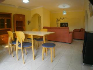 Apartamento Praia da Rocha - 2 dormitorios y 2 Banos